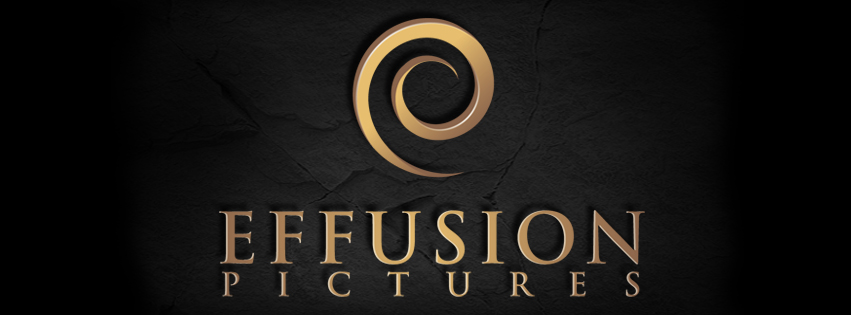 Video Production Services | Effusion Pictures logo