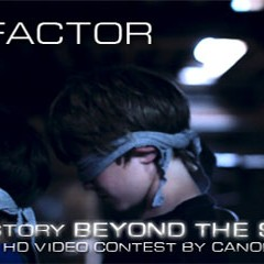 The X Factor Thumbnail Image