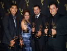 Effusion-Pictures-Wins-Emmy-1