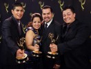 Effusion-Pictures-Wins-Emmy-6