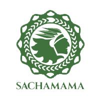 SACHAMAMA