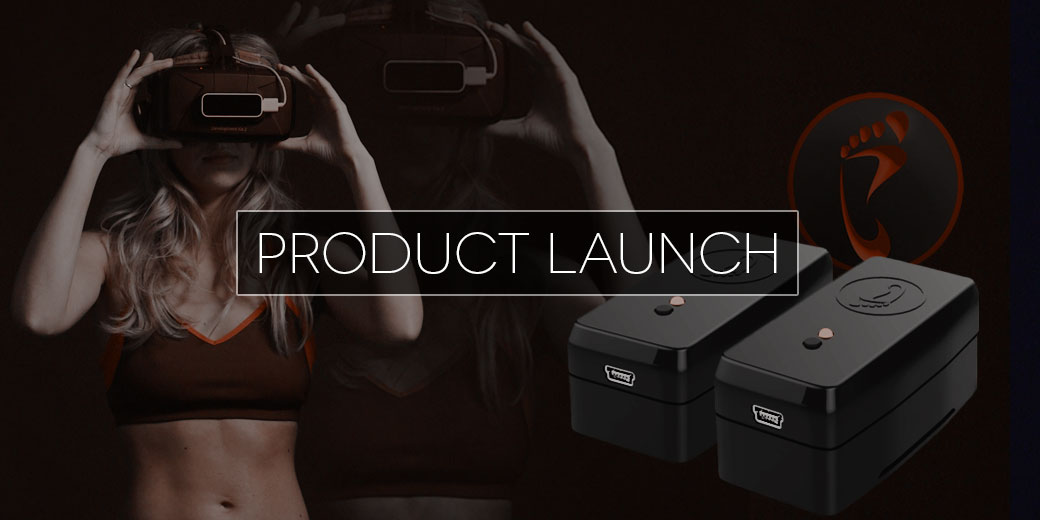 LET US LAUNCH YOUR PRODUCT WITH A VIDEO