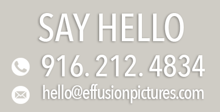 Effusion Pictures Contact Information